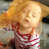 SCOFIELD JOHN  - CD UBERJAM DEUX