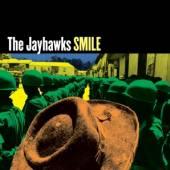 JAYHAWKS  - CD SMILE