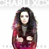 CHARLI XCX  - CD TRUE ROMANCE