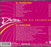 THE HIT COLLECTION (2CD) - supershop.sk