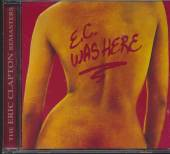E.C. WAS HERE - supershop.sk