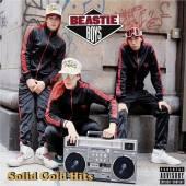 BEASTIE BOYS  - 2xVINYL SOLID GOLD HITS [VINYL]