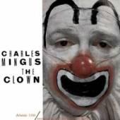 MINGUS CHARLES  - CD CLOWN