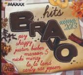 BRAVO HITS ZIMA 2013 - supershop.sk