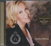 FALTSKOG AGNETHA  - CD A