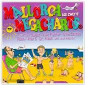 MALLORCA MEGACHARTS DIE.. - suprshop.cz