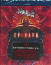 EPITAPH - supershop.sk