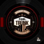 FUNK FROM THE TRUNK - supershop.sk