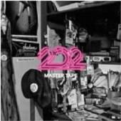 202  - CD MASTER TAPE