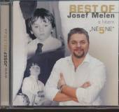 MELEN JOSEF  - CD BEST OF
