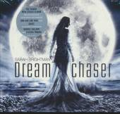 BRIGHTMAN SARAH  - 2xCD+DVD DREAMCHASER -LTD [DELUXE]