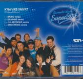 KYM VIES SNIVAT - supershop.sk