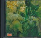 MAYALL JOHN  - CD BLUES FROM LAUREL CANYON