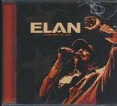 ELAN  - CD TOGETHER AS ONE