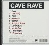 CAVE RAVE - supershop.sk