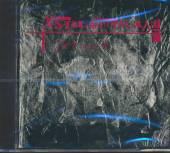 X-MAL DEUTSCHLAND  - CD FETISCH