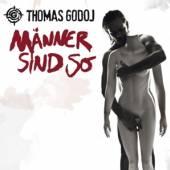 GODOJ THOMAS  - 2xCD MANNER SIND SO [LTD]