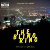 BLING RING  - CD OST