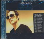 SELBY MARK  - CD BLUE HIGHWAY