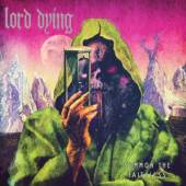 LORD DYING  - CD SUMMON THE FAITHLESS