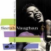 VAUGHAN SARAH  - CD DIVINE: THE JAZZ ALBUMS 1954-1958