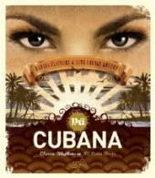 VARIOUS  - CD NU CUBANA