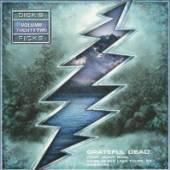 GRATEFUL DEAD  - 2xCD DICK'S PICKS VOL.22