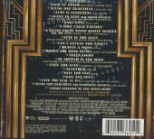THE GREAT GATSBY/DELUXE - supershop.sk