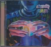 ANAMANAGUCHI  - CD ENDLESS FANTASY