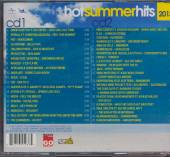 HOT SUMMER HITS 2013 - supershop.sk