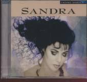SANDRA  - CD FADING SHADES