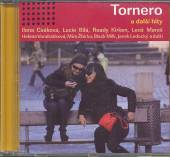 VARIOUS  - CD TORNERO