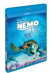 FILM  - BRD HLADA SA NEMO BD (SK) [BLURAY]