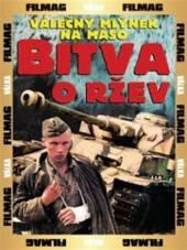 FILM  - DVP Bitva o Ržev DV..