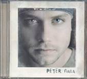 FIALA PETER  - CD VER MI ALEBO NIE 2004