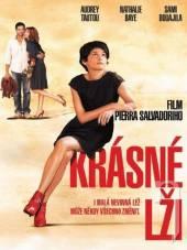 FILM  - DVD Krásné lži (D..