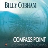 COBHAM BILLY  - 2xCD COMPASS POINT