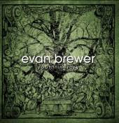 BREWER EVAN  - CD YOUR ITINERARY