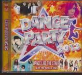 DANCE PARTY 2013 - supershop.sk