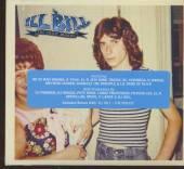 ILL BILL  - 2xCD+DVD GRIMY AWARDS -CD+DVD-