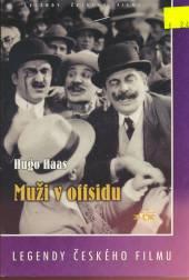 FILM  - DVP Muži v offsidu DVD