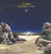 YES  - 2xVINYL TALES FROM T..