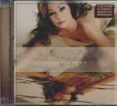 SANDRA  - CD REFLECTIONS