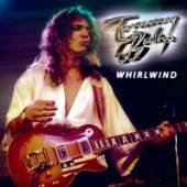 TOMMY BOLIN  - 2xVINYL WHIRLWHIND [VINYL]