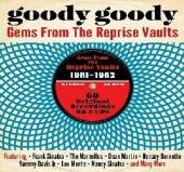 VARIOUS  - 3xCD GEMS FROM THE REPRISE VAU