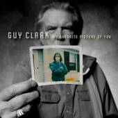 CLARK GUY  - VINYL MY FAVORITE PICTURE OF.. [VINYL]