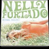 FURTADO NELLY  - CD WHOA. NELLY !
