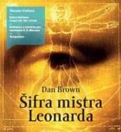 VOLFOVA RENATA  - 2xCD BROWN: SIFRA MI..