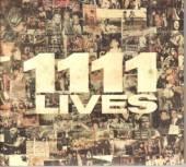 CHE SUDAKA  - CD 1111 LIVES