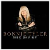 TYLER BONNIE  - CD THIS IS GONNA HURT